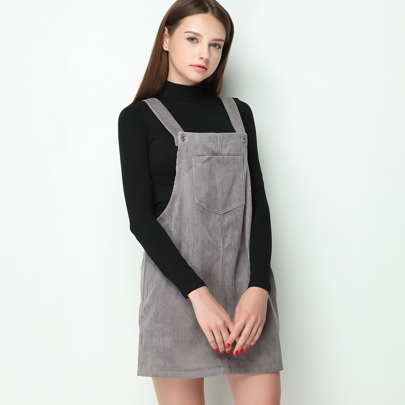 HTB1nppuRVXXXXXXaXXXq6xXFXXXT - Women Pinafore Dress PTC 97