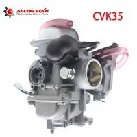 Carburetor 150cc Cheap Products