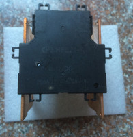 HFE25 B 12 2DT1 12VDC Relay