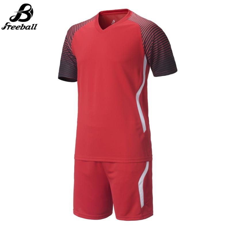 Kits de football de haute qualité Survetement 2016 2017 maillots de - Sportswear et accessoires - Photo 3