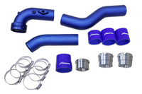 Top quality charge pipe kit air intakes for BMW F20 F30 F31 F32 125i N20 320i 328i 420i, turning up the RPM smoothly