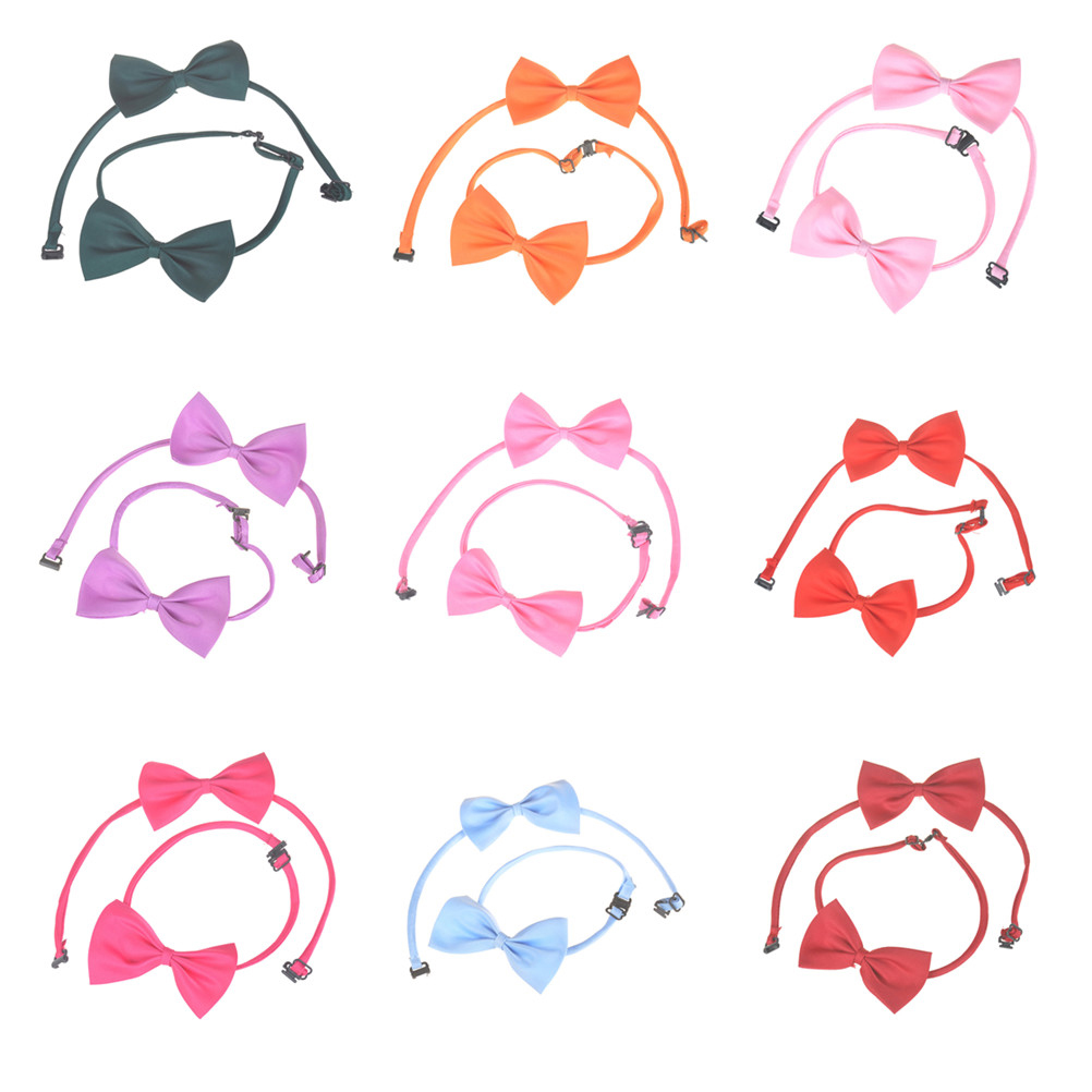 Fashion Formal Commercial Classic Butterfly Bowtie Kid