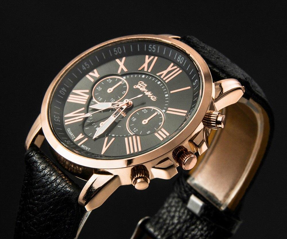 Продать наручные часы ссср продать желтом корпусе в часы
