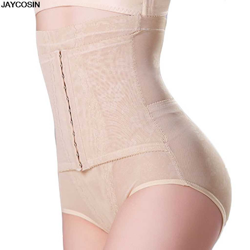 MAVIEW shapers Sexy Frauen Körperformer Steuer Dünne Bauch Korsett Hohe Taille Shapewear Unterwäsche hosen Heißer Verkauf hohe qualität 9621