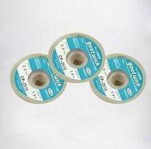 Бесплатная доставка; 5 предметов/партия Goot припоя CP-3515 чип и печатной платы Олово удалить