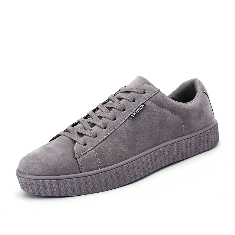 Light Weight Waterproof Walking Shoes