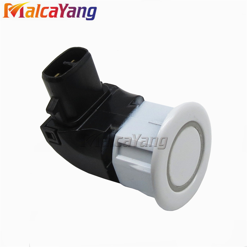 Malcayang Parking Assist Backup Sensor 89341-30010-B0 for Lexus GS300 GS350 GS430 GS450h GS460 IS250 IS350