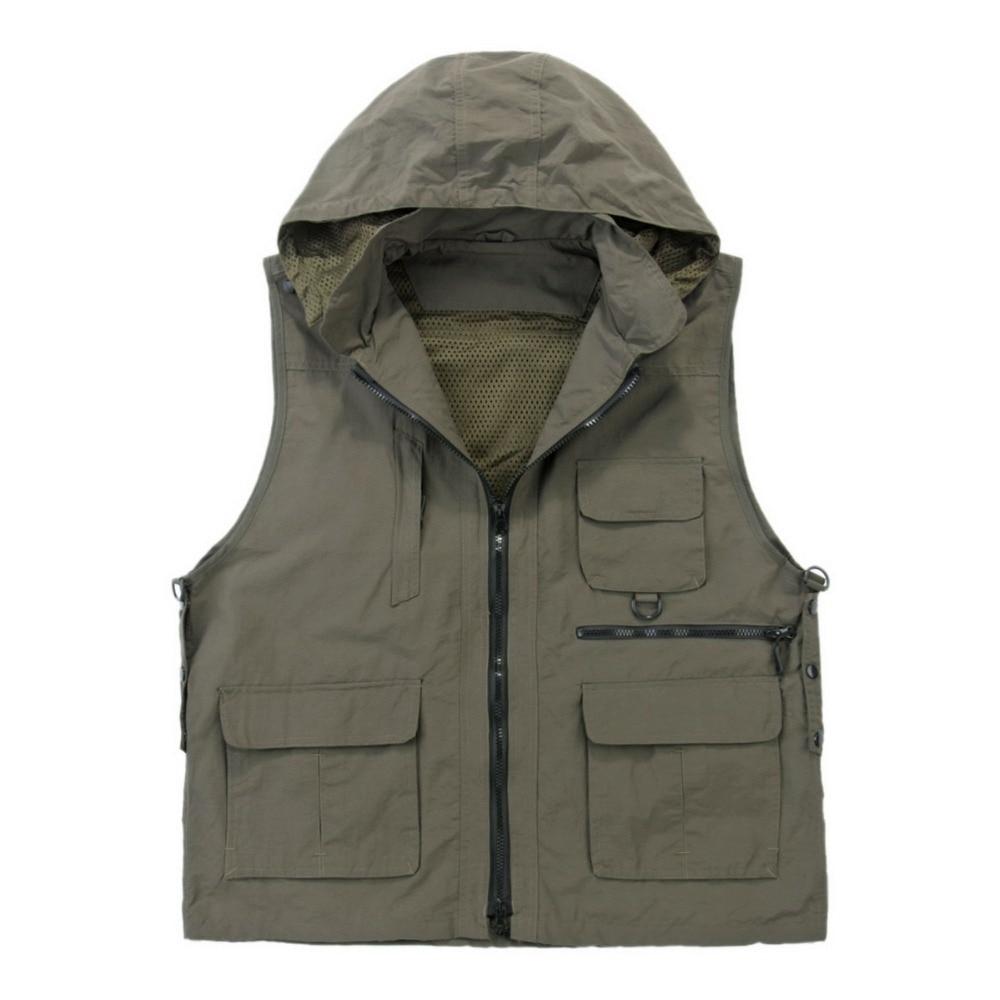Coletes ao ar Carrier Tactical Vest Militar Selva