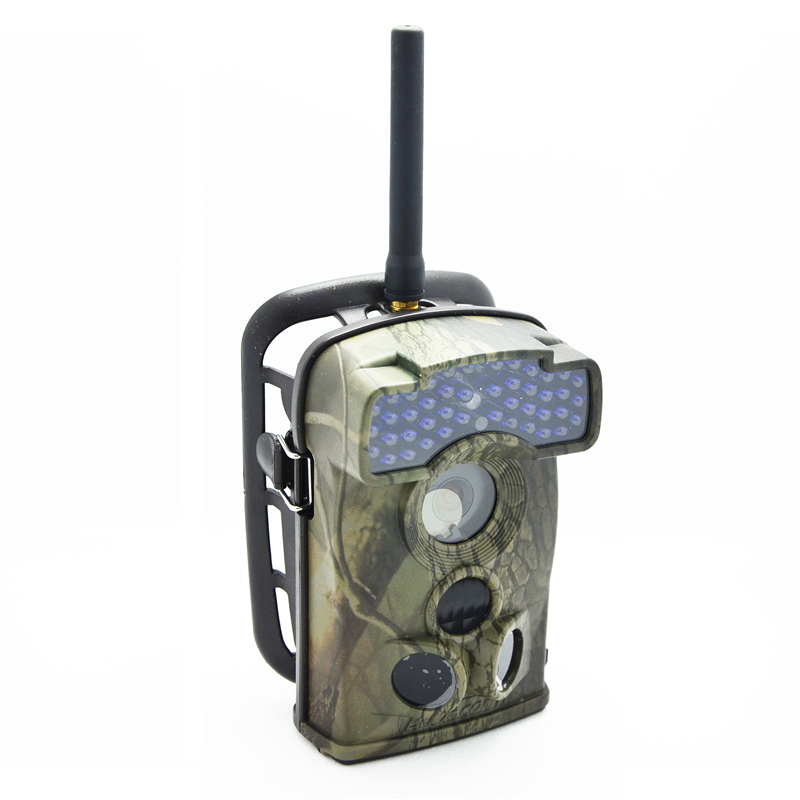 12MP Photo traps LTL ACORN 5310WMG 940nm MMS GPRS Surveillance Wide Angle 850/900/1800/1900MHz Infrared Scouting Hunting Camera ltl acorn 5210a scouting hunting camera photo traps ir wildlife trail surveillance 940nm low glow 12mp