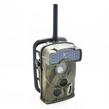 12MP Foto fallen LTL-EICHEL 5310WMG 940nm MMS GPRS Überwachung Weitwinkel 850/900/1800/1900 MHz infrarot Scouting Jagdkamera