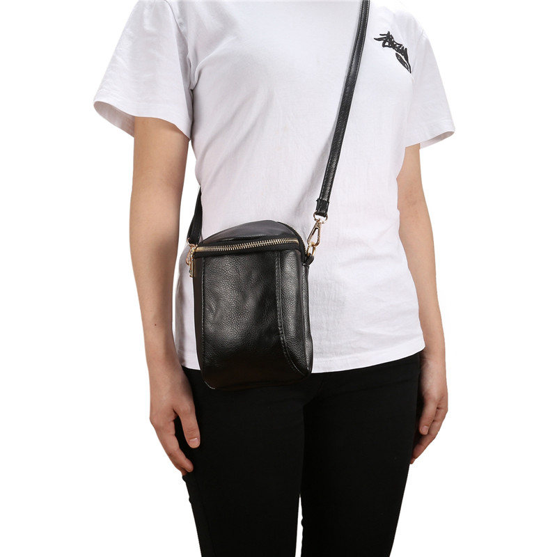 shoulder bag32