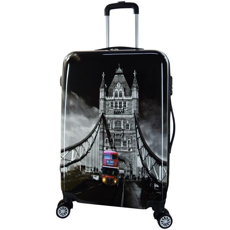 202428inch colorful wheels trip fashion maletas de viaje con ruedas envio gratis koffer suitcase valiz rolling luggage maurice lacroix fa1004 pvp06 170 1