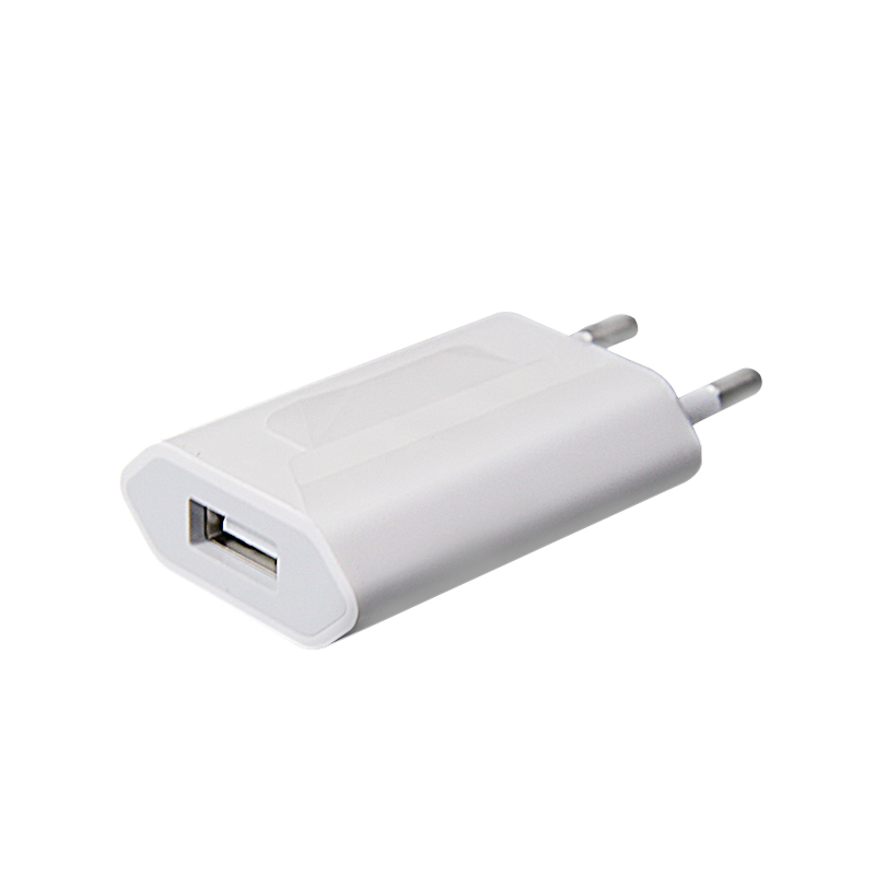 High Quality ac dc 5v usb