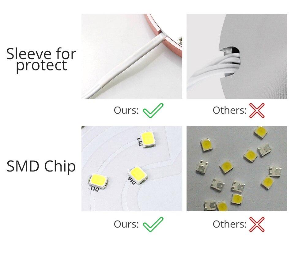 SMD2835 LED Chips PIR Sensor Lamp Kitchen Wardrobe Closet Motion Sensor 12V DC Under Cabinet Lights 3W Cabinet Night Lighting (16)