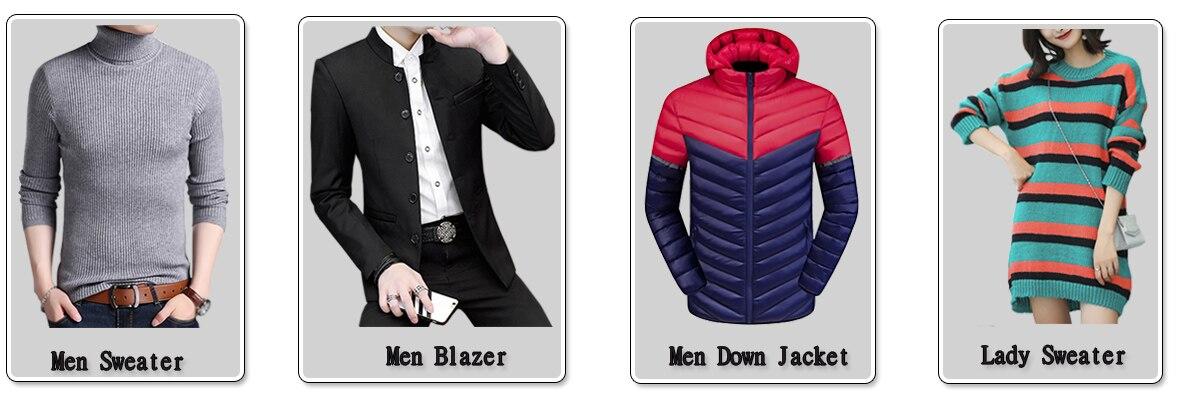 6ea1f6c07d22bd Neue Herbst Männer der Marke T-shirt drehen-unten Kragen Slim Fit Langarm  Männer Trend Casual Männlichen T shirts Gute Farben y110