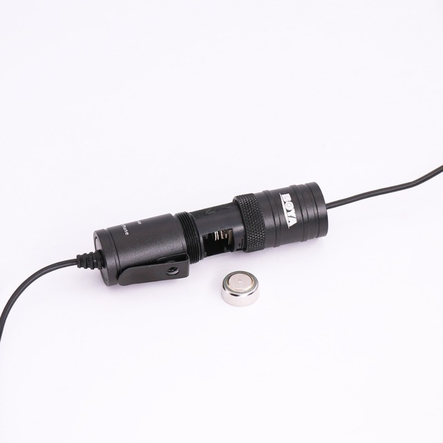Ulanzi BOYA BY-M1 Professional Microphone 6M Lavalier Stereo Audio Recorder Interview Clip Mic For Nikon Canon DSLR iPhone 6s 7