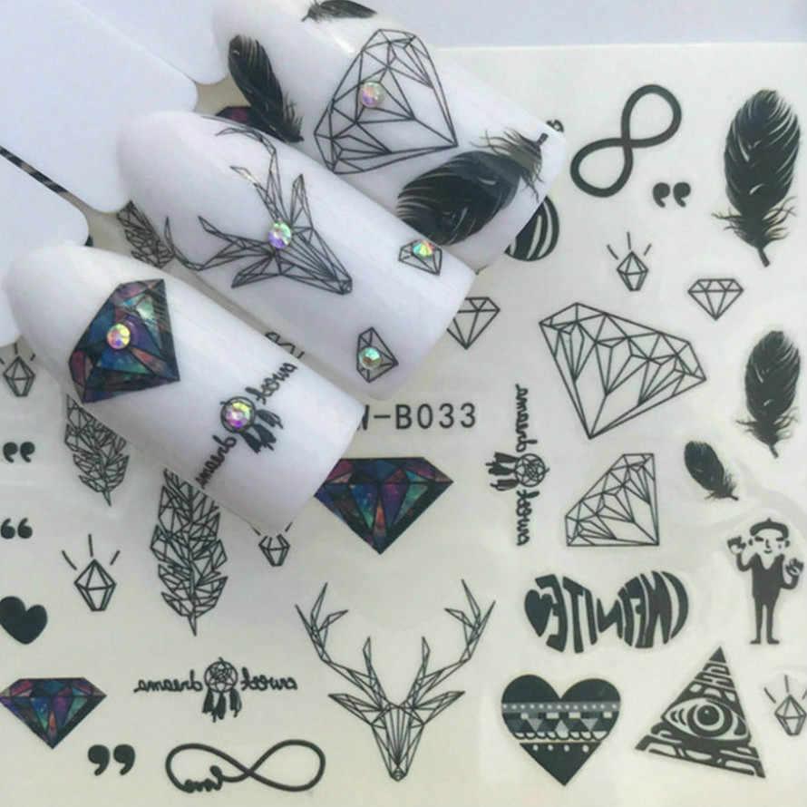 1 sztuk rysunki linii Nail Art Nails żelowy lakier do paznokci żel zestaw do polerowania do Manicure Semi permanentny lakier UV lakier hybrydowy