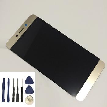 Dla Letv LeEco Le 2 Le2 Pro X620 X520 X528 X527 X526 ekran dotykowy Digitizer + wyświetlacz LCD montażu modułu monitora + darmowe narzędzia tanie i dobre opinie Mamotry CN (pochodzenie) Pojemnościowy ekran 1920x1080 3 For Letv LeEco Le 2 Le2 Pro X620 X520 X526 X527 Używane 5 5