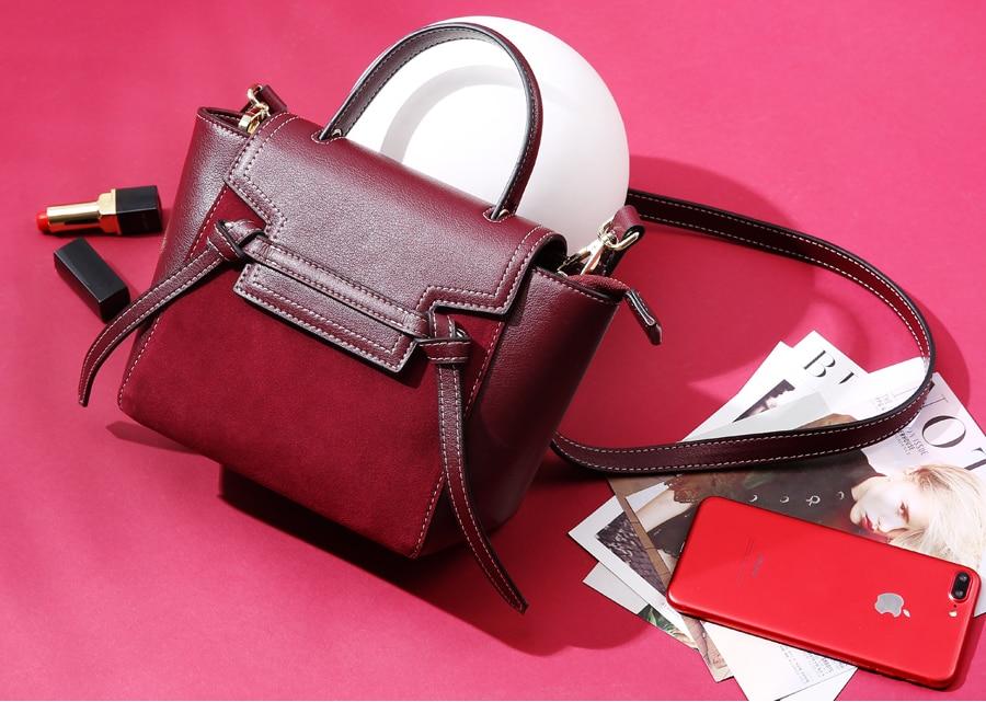 women-handbag_06
