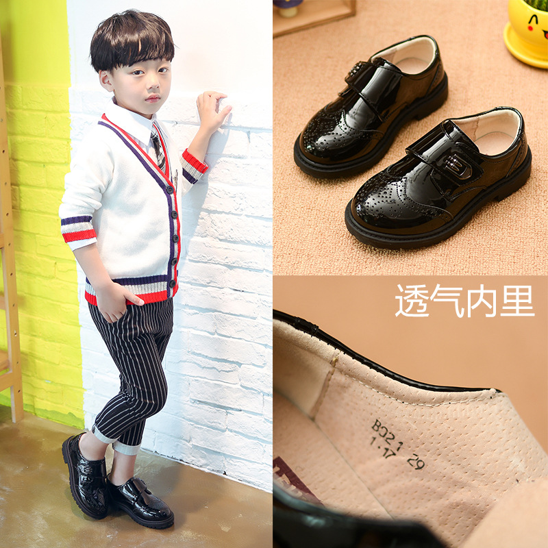 Kids-Boys-Leather-Shoes-for-Soft-Leather-Shoes-Black-White-Color-Childrens-Chaussure-2017-New-Fashion-Kids-School-Shoes-Boys-4