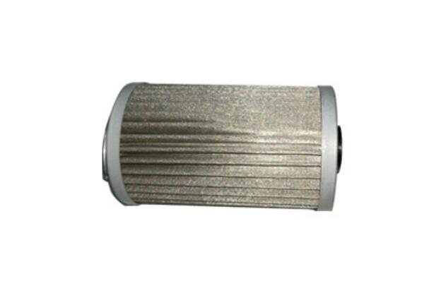 China YTO tractor 30-65HP series, the hydraulic filter element, part number: china yto 554 tractor parts the set of steering joints part number