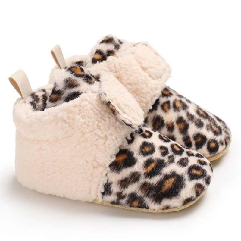 Детские сапоги осень-зима модели для малыша; на каждый день с мягкой подошвой для малышей обувь детские ботинки для мальчиков и девочек