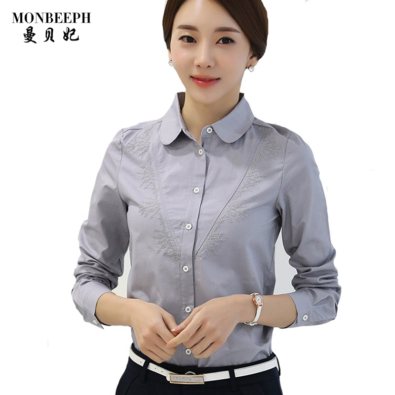 Online Get Cheap Ladies Formal Shirt -Aliexpress.com | Alibaba Group