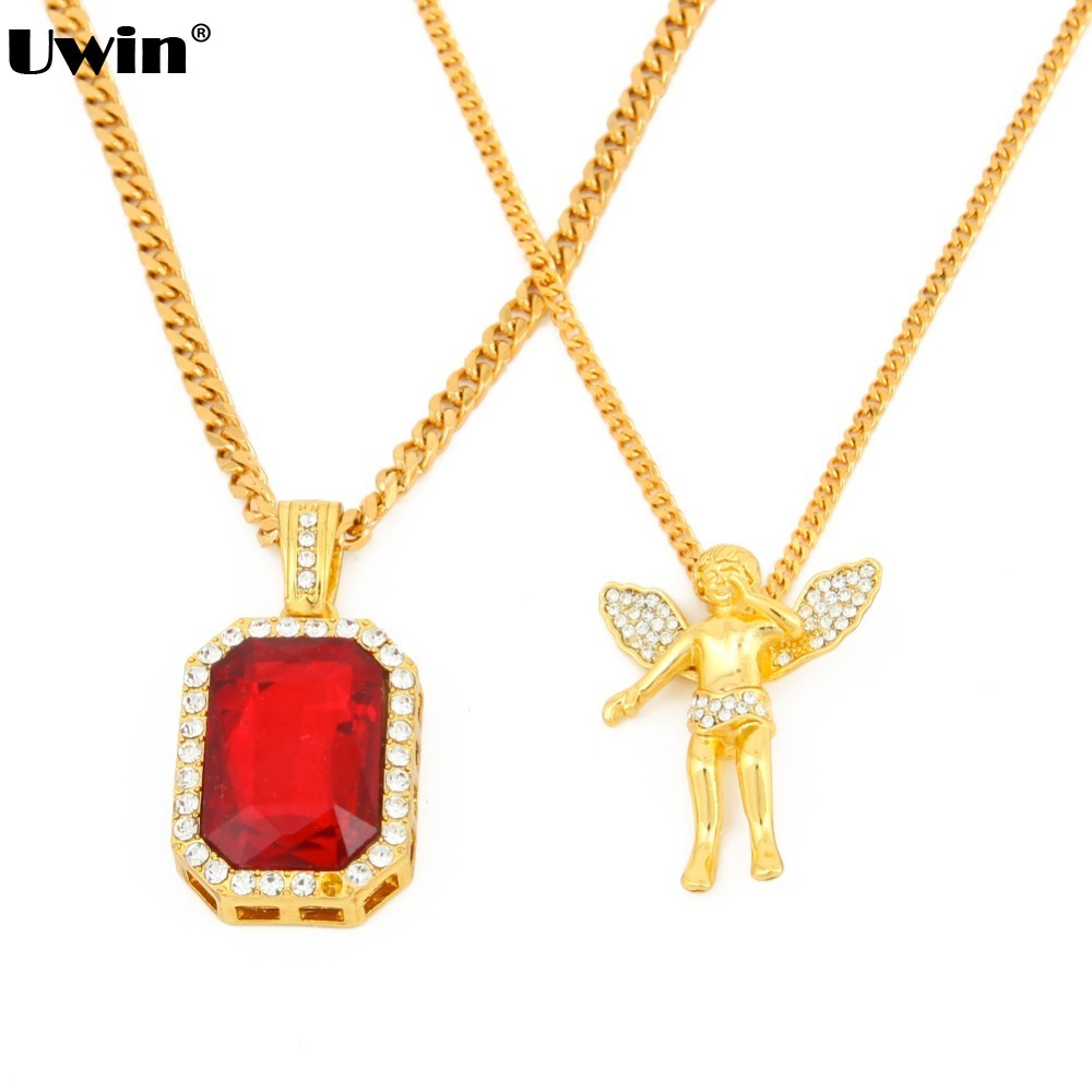 angel product image pendants wings friendship color dainty elegant necklace necklaces products jewelry pendant gold rose