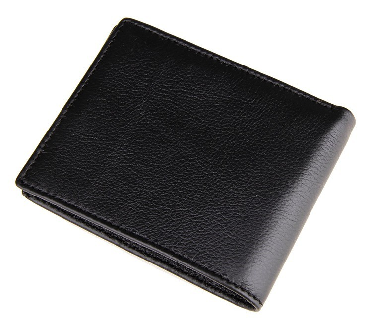 8087A Leather Wallet  (3)
