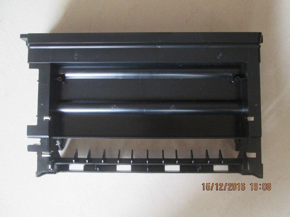 D'origine Fuji Support 349D1060197/349D1060197F/349D1060197C pour Frontier 550/570 minilabs, marque nouveau