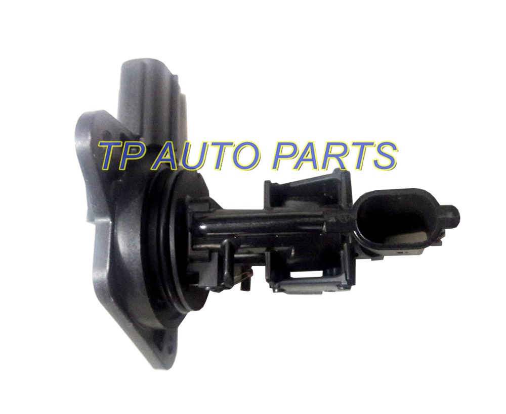 INTAKE AIR FLOW METER SUB ASSY FOR TOYOT A OEM 22204 30030 197500 0030