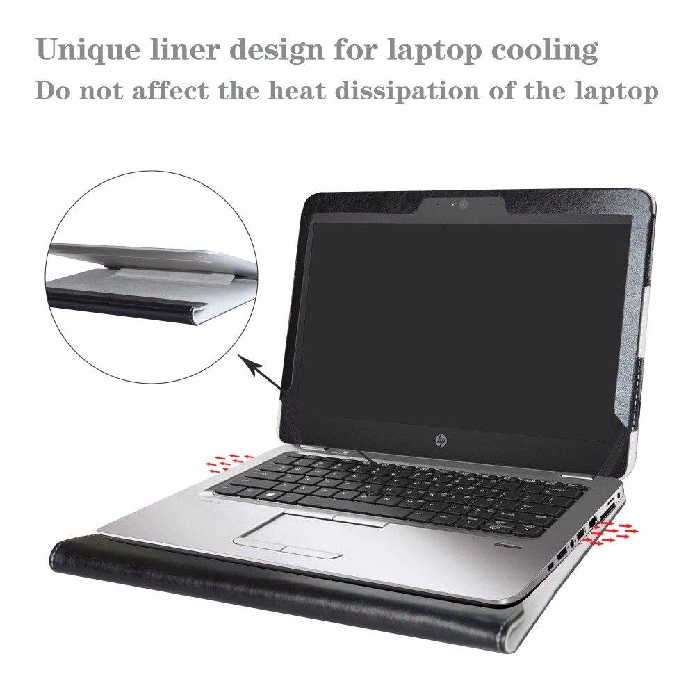 cc24342c6bb52 Dizüstü soğutma için benzersiz astar tasarımı, bu durumda dizüstü  bilgisayarın ısı dağılımını etkilemez. mağazamızın 500 + dizüstü bilgisayar  modelleri var, ...