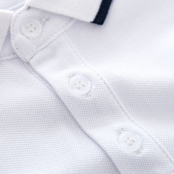Tem Doger Baby Clothing Sets Newborn Baby Boy Clothes 2PCS Sets Summer Infant Boy T-shirts+Shorts Outfits Sets Bebes Tracksuit 5
