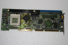 Industrial Motherboard For ROCKY-3782EV V:1.3 Original 95%New Well Tested Working One Year Warranty