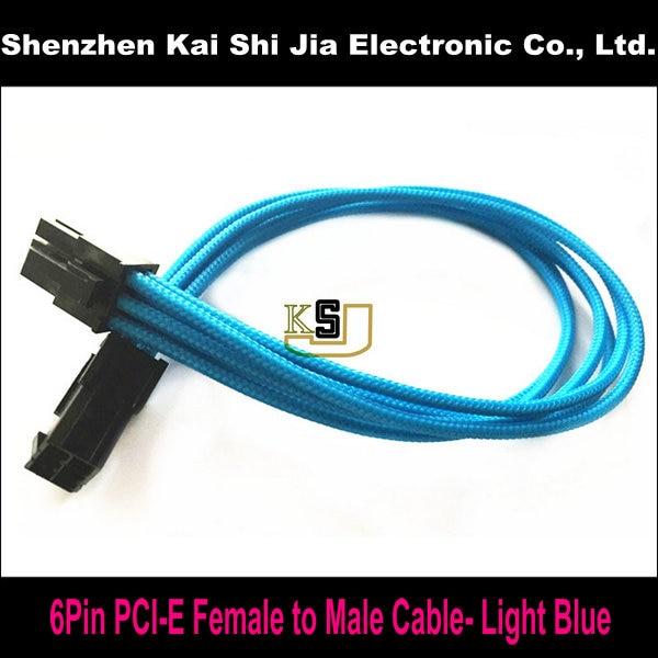 Pc Redraw Wire - WIRE Center •