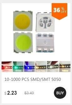 led chip 100
