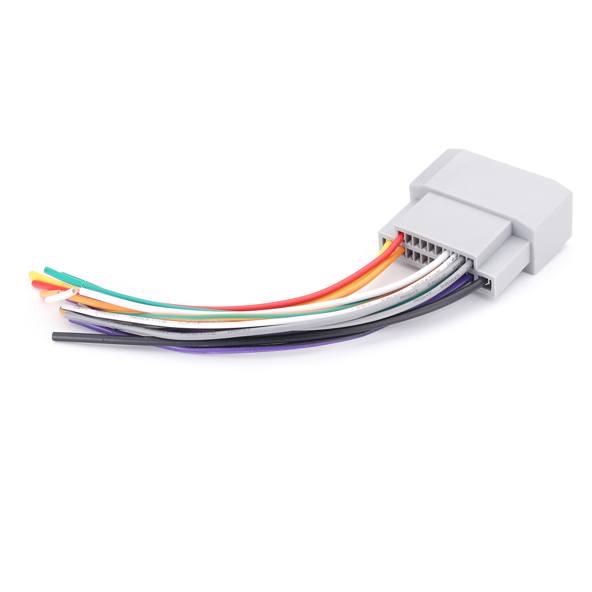 Antennas Car Stereo Wiring Harness Adapter Antenna for ... on jeep alpine, jeep transmission harness, jeep tow bar wiring harness, jeep subwoofer, jeep alternator, jeep engine wiring harness, jeep ignition lock, jeep trailer hitch wiring harness, jeep dvd player, jeep compass wiring harness,