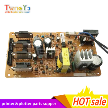 Original Power supply board for EPOSN LQ630K LQ635K LQ730K LQ735K power supply board Printer parts on sale