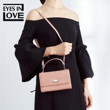 Womens handbag 2019 new fashion multi-function shoulder small square bag adjustable strap female diagonal package