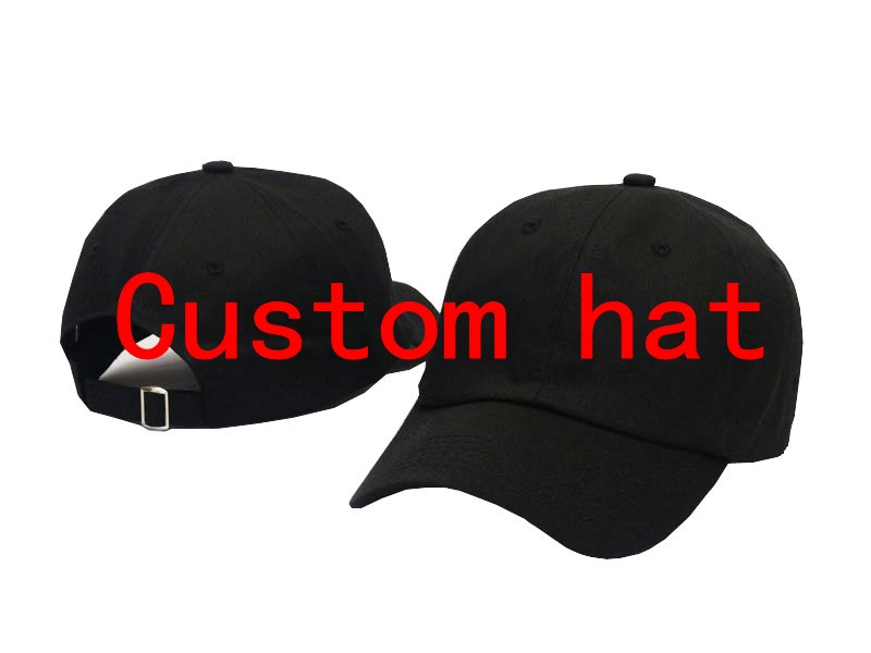 fce072550bc Aliexpress.com   Buy Wholesale Custom Dad Hat 100% Cotton Man woman  multiple colour Hip hop Baseball Cap Snapback hats adjustable from Reliable  Baseball ...