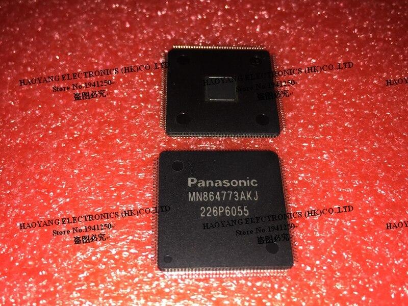 100%เดิมMN864773AKJ MN864773-ใน ชิ้นส่วนและอุปกรณ์เสริมสำหรับเปลี่ยน จาก อุปกรณ์อิเล็กทรอนิกส์ บน AliExpress - 11.11_สิบเอ็ด สิบเอ็ดวันคนโสด 1