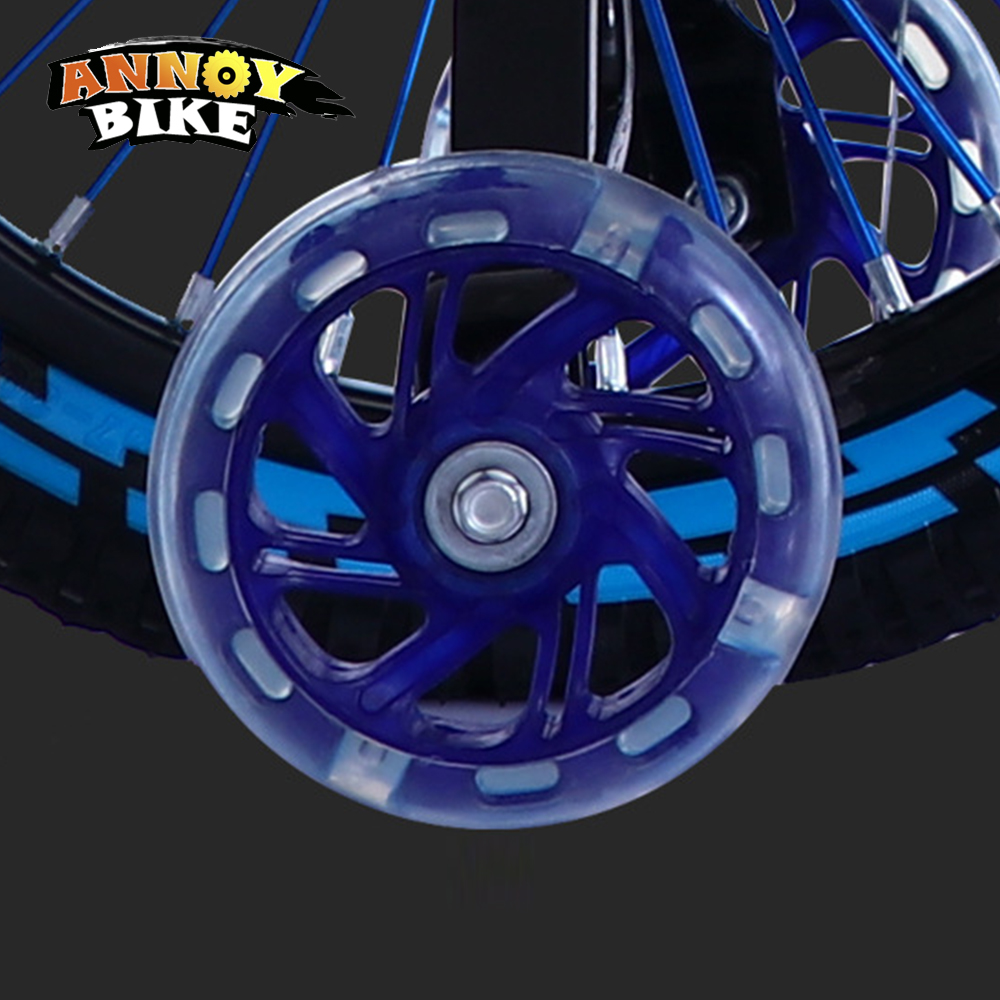 12 14 16 Kids Bike Children Bicycle For 2 8 Years Boy Grils Ride Kids Bicycle 12''14''16'' Kids Bike Children Bicycle For 2-8 Years Boys and Girls Ride Kids Bicycle With Pedal Toys Children Bike Colourful Adult