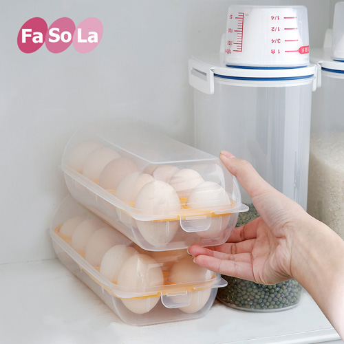 New Egg Box Holder Carrier Container C&ing Caravan Storage Case Portable Fridge-in Storage Boxes u0026 Bins from Home u0026 Garden on Aliexpress.com | Alibaba ... : under caravan storage boxes  - Aquiesqueretaro.Com