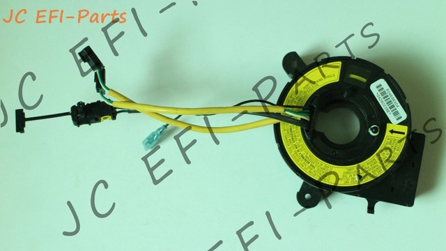 04698304 P04698304 Clock Spring FOR 98-99 CHRYSLER DODGE