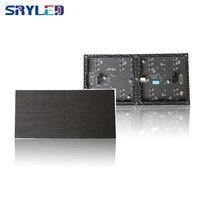 Alta qualidade 128*128 pixels 640*640mm gabinete Aluguer RGB SMD 3in1 Full color Aluguer P5 LEVOU tela de exibição