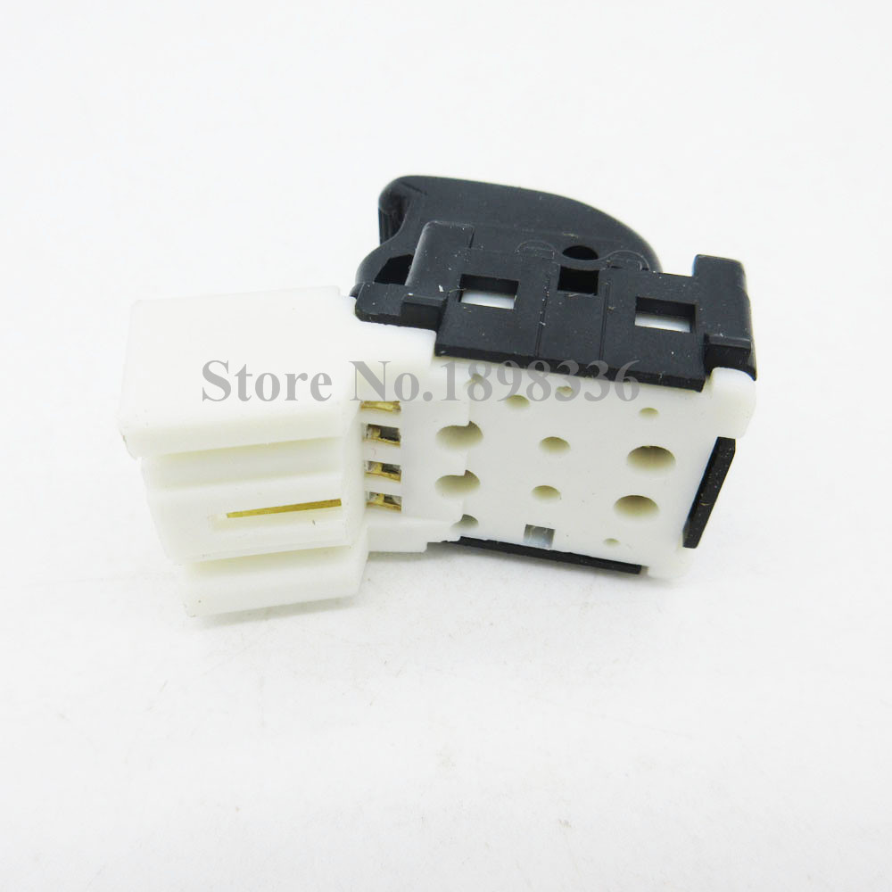(3 шт.) Электрические Оконные переключатели со стороны пассажира для Daihatsu Sirion для Toyota Avanza 84810-87104