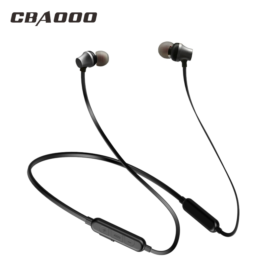 Earbuds bluetooth wireless android - bluetooth earbuds wireless around neck