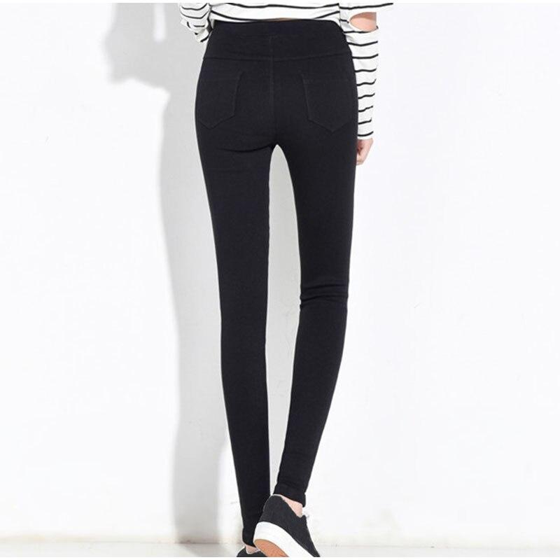 4xl Frete Dollar jeans 10