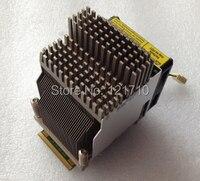 ליבה כפולה מעבד 1.1 גרם pa8900 ab673-62020 ab673bx עבור hp c8000 workstation