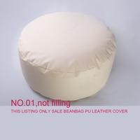 Подушка для фотосъемки новорожденных в студии позирует гнездо позирует подушка для новорожденных погремушка реквизит для фотосъемки млад...
